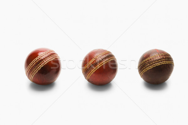 старые новых крикет Сток-фото © imagedb