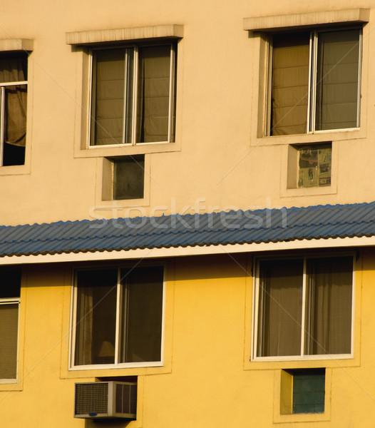 pims_20050831_sa0022 Stock photo © imagedb