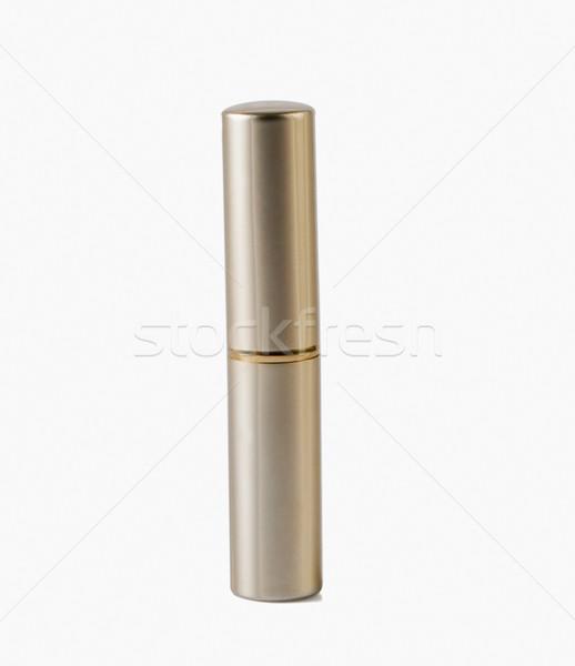 моде красоту контейнера макияж Сток-фото © imagedb