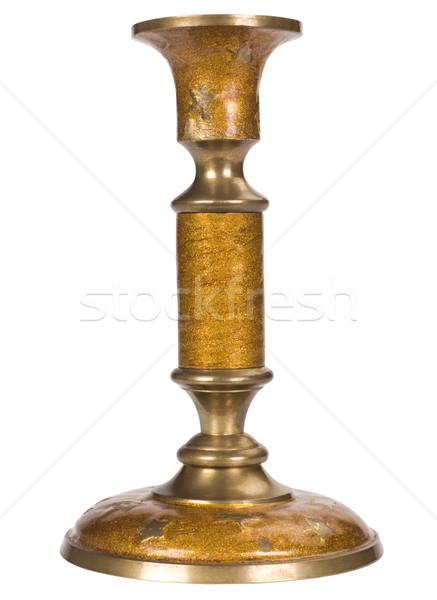 Kadzidło Stick stoją wzór ozdoba Zdjęcia stock © imagedb