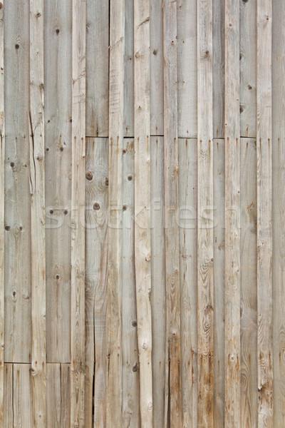 ヴィンテージ 木製 テクスチャ 建物 木材 建設 ストックフォト © inoj