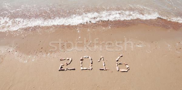 hullámok és a legjobb tengerparti randevúk Ingyenes pittsburgh társkereső