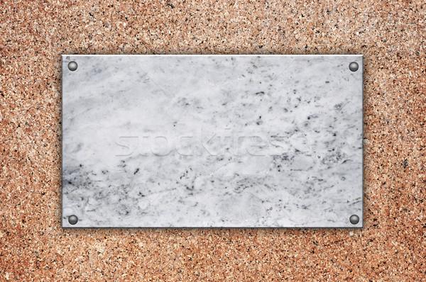 stone background  Stock photo © inxti