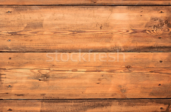 Wooden Wall  Stock photo © inxti