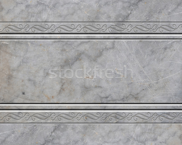marble design background  Stock photo © inxti
