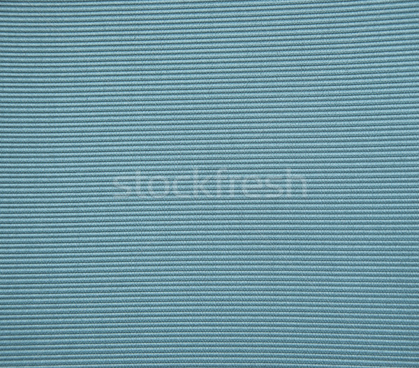Zsákvászon zsák absztrakt terv háttér retro Stock fotó © inxti