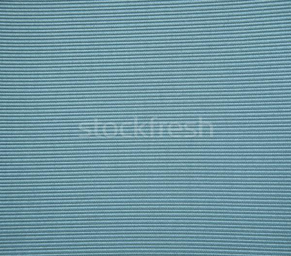 брезент мешок аннотация дизайна фон ретро Сток-фото © inxti