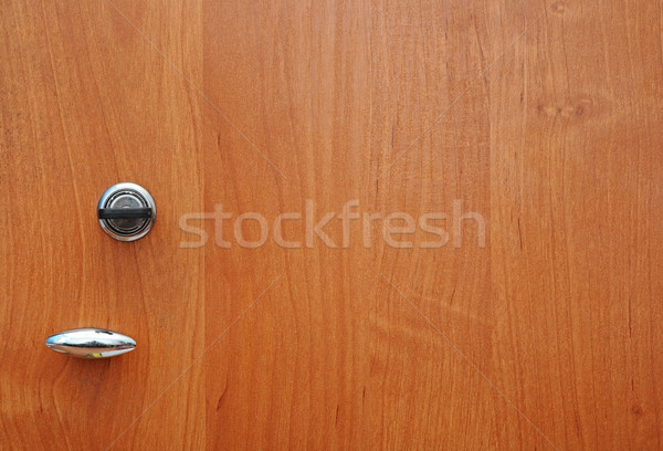 file cabinet keys  Stock photo © inxti