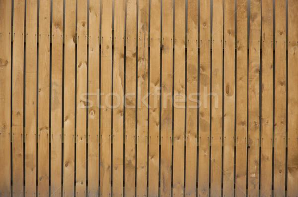 świetle tekstury pionowy piętrze Zdjęcia stock © inxti