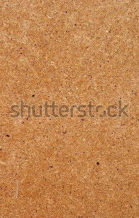 Stock photo: cork background