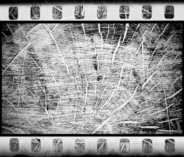 vintage film background  Stock photo © inxti
