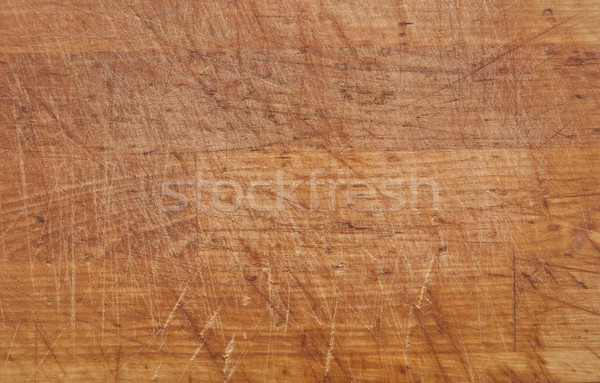 Old grungy wooden surface texture  Stock photo © inxti
