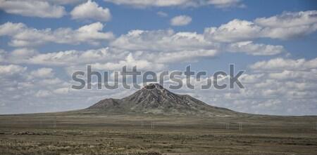 landscape Stock photo © inxti