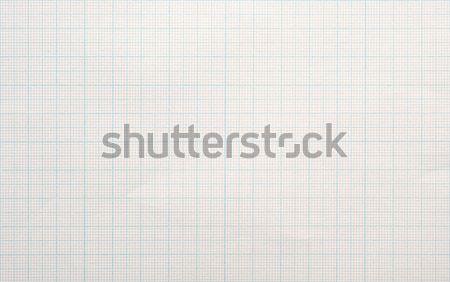 Сток-фото: графа · бумаги · крест · образование · ноутбук · черный