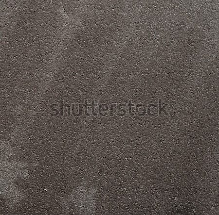 Rubber mat close up abstract background texture.  Stock photo © inxti