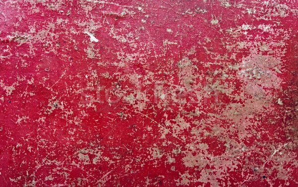 red paper texture, can be used as background Stock photo © inxti