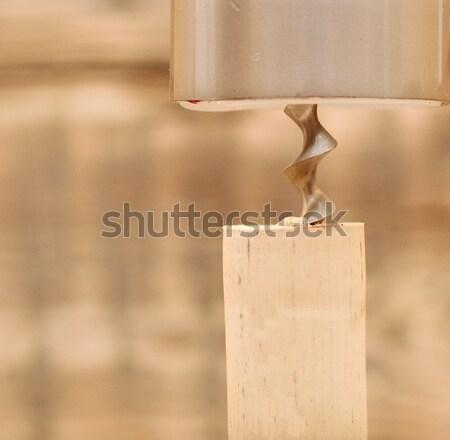 キー 前方後円墳 ラベル 家 デザイン 金属 ストックフォト © inxti