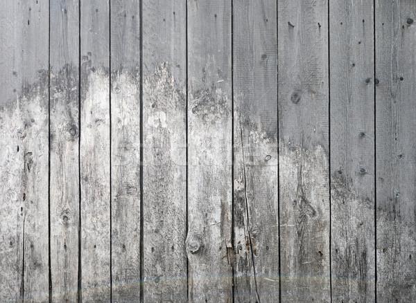 古い木材 テクスチャ 木材 表 階 穀物 ストックフォト © inxti