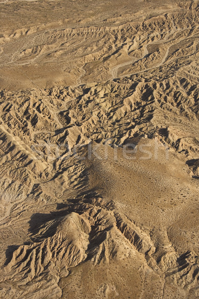 Southwest landscape. Stock photo © iofoto