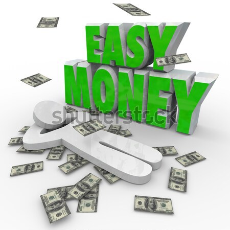 Sales Word With Dollar Sign 1 Stock Photo Iqoncept 334757