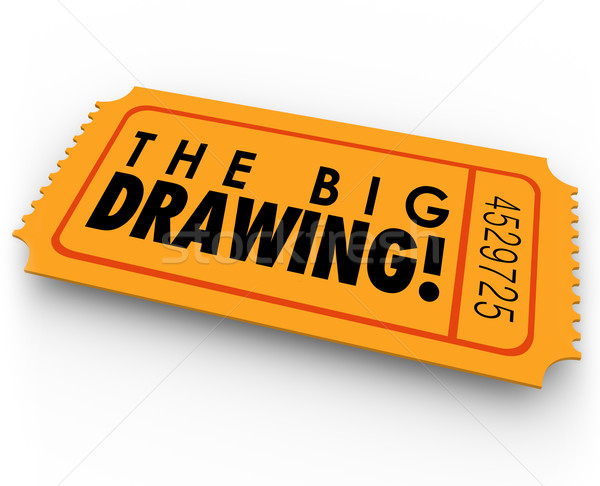 raffle stock photos  stock images and vectors