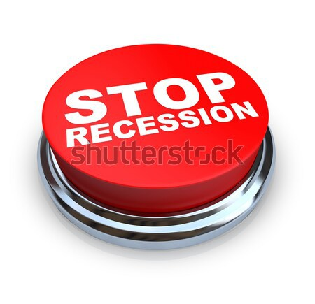 Reset - Red Button Stock photo © iqoncept