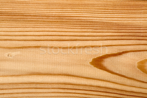 Texture of the hardwood board with various pattern Stock photo © ironstealth