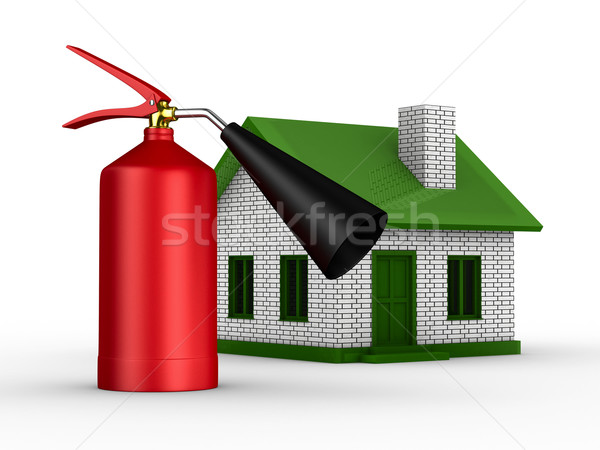 fire prevention essay 2010