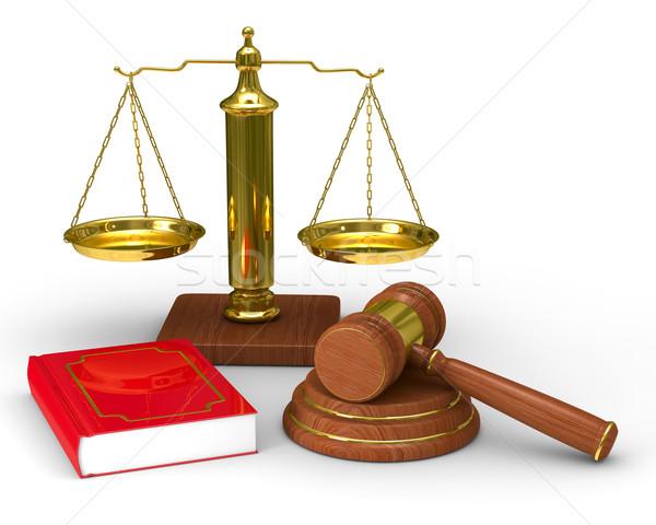 Image result for CIOCAN DE JUDECATOR