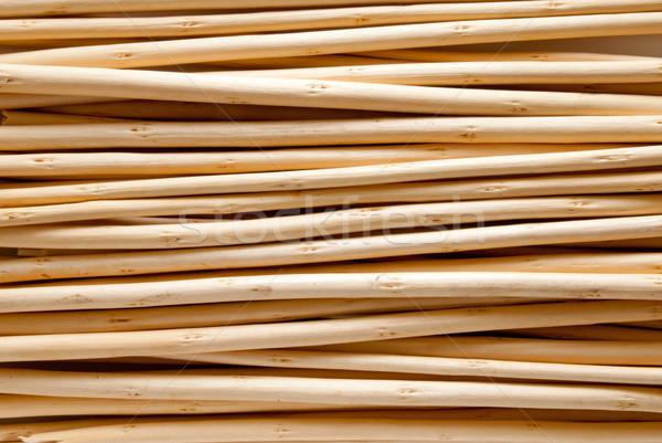 木材 背景 色 黄色 小 ストックフォト © italianestro