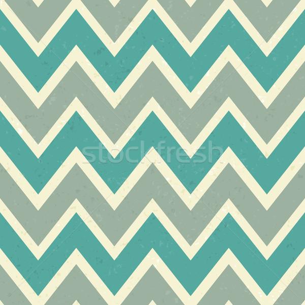 Naadloos patroon elegante pastel kleuren ontwerp Stockfoto © ivaleksa