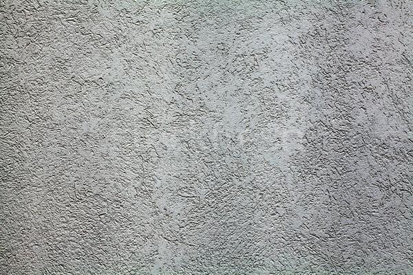Concreto parede textura simples grunge cinza Foto stock © IvicaNS