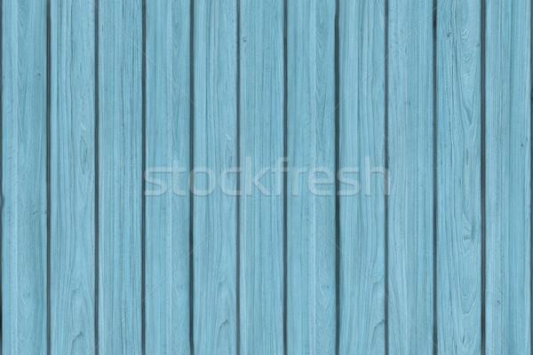 Niebieski grunge tekstury Zdjęcia stock © ivo_13