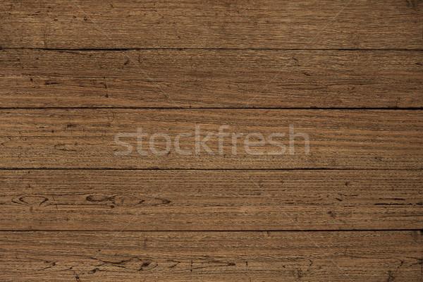 Tekstury grunge drzewo Zdjęcia stock © ivo_13