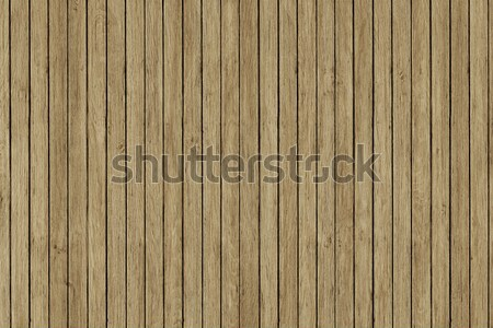 grunge wood pattern texture background, wooden planks Stock photo © ivo_13