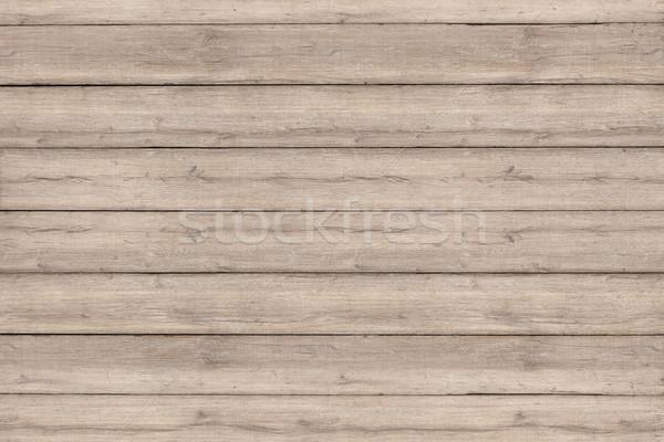 Grunge fa minta textúra fából készült deszkák fa Stock fotó © ivo_13