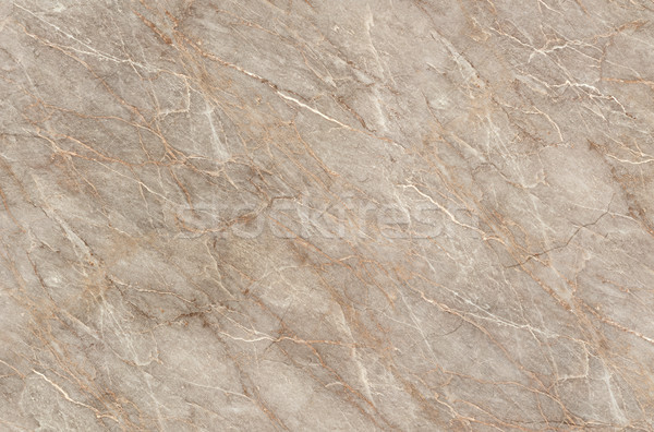 marble texture background for decorative wall, granite Stock photo © ivo_13