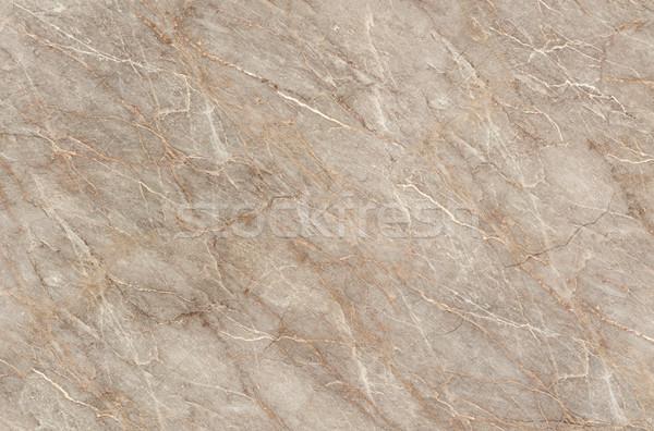 Marmo texture decorativo muro granito natura Foto d'archivio © ivo_13