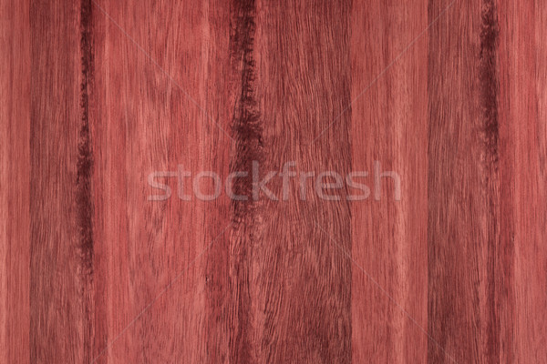 Wood texture with natural patterns, red wooden texture. Stock photo © ivo_13
