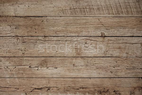 Texture grunge legno albero Foto d'archivio © ivo_13