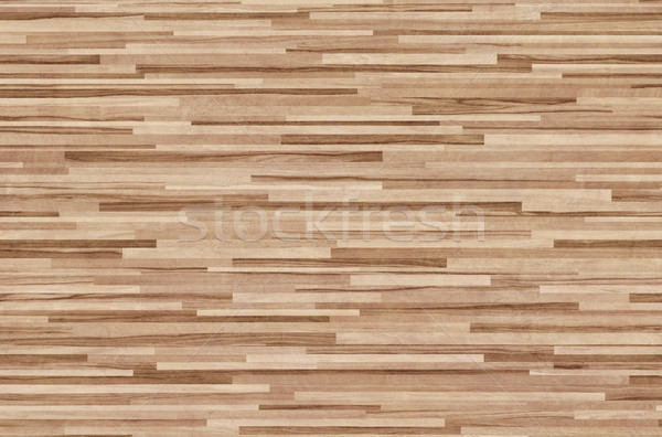 wooden parquet texture, Wood texture for design and decoration. Stock photo © ivo_13
