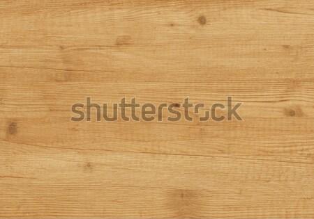 Photo stock: Grunge · texture · mur · design · fond