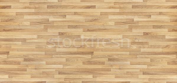 Fából készült textúra fa textúra terv dekoráció fa Stock fotó © ivo_13