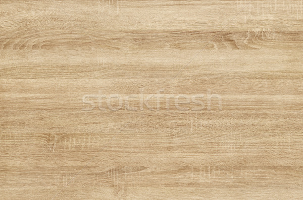 Photo stock: Grunge · texture · construction · mur · design