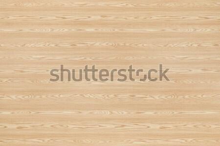 Grunge wood pattern texture background, wooden background texture. Stock photo © ivo_13
