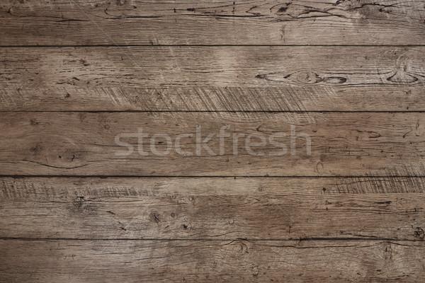 Texture legno design tavola Foto d'archivio © ivo_13