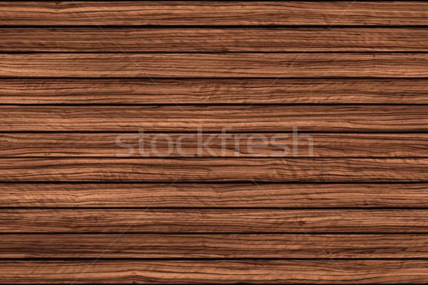 Grunge texture legno albero Foto d'archivio © ivo_13