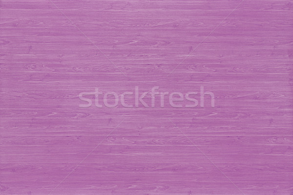 pink wood pattern texture. pink wood background. Stock photo © ivo_13