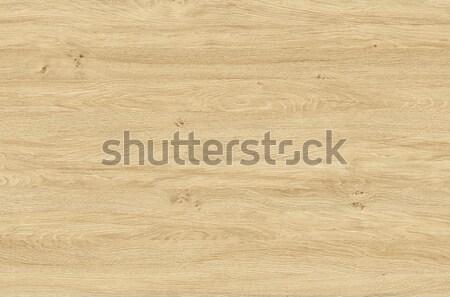 Grunge tekstury drewniany stół drzewo drewna Zdjęcia stock © ivo_13