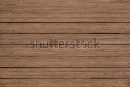 Grunge tekstury drewna Zdjęcia stock © ivo_13